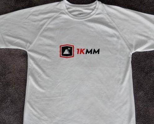 camiseta-sf