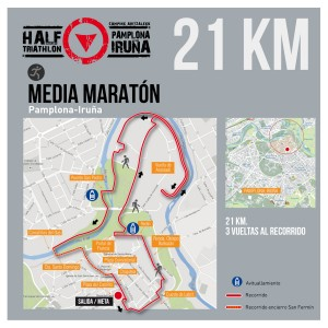 recorrido-media-maraton-triatlon-pamplona1